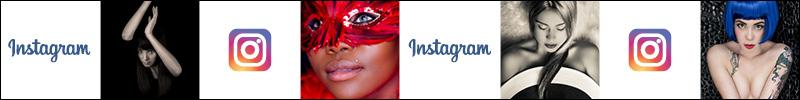 http://www.vivify.com/clients/modelmayhem/insta_head_1.jpg